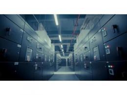 明年服务器市场将迎来正增长,哪些厂商将受益?