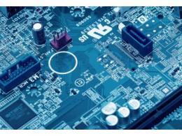 愛矽半導體已全線投產,徐州 ICT 產業迎來潮漲