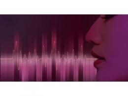 科大讯飞开发声音识别技术,可防止电信诈骗