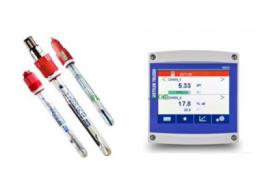 详解pH计的结构原理及日常维护保养