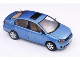 大众将推 34 款新车,大力布局电动汽车