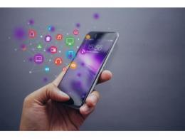 2020 智能手机风格预测:小尺寸重登巅峰?