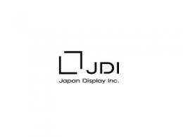 JDI 要將 LCD 工廠賣給鴻海?蘋果也救不了了