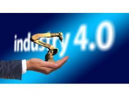 工业4.0下的供应链会发生什么改变?