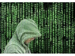 与非盘点:2019科技行业十大安全事件