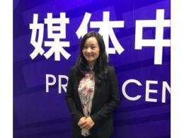 2019深圳国际电子展回顾:瞄准5G+物联网,本土行业精英放大招