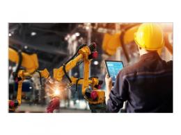 实时控制技术满足实时工业通信发展的需求——第4部分