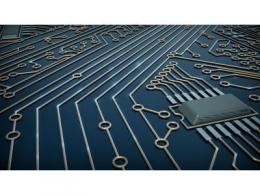 积塔半导体首台光刻设备进厂,项目量产在望?