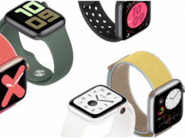 "Apple Watch 的心脏检测技术竟窃取专利?博士""愤怒""起诉"