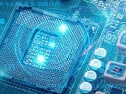 LG 化学电池超比亚迪,欲独立该事业部?