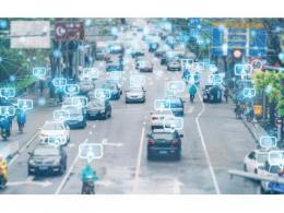 全国测试道路最长,北京自动驾驶载人载物开测