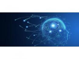 国内人工智能渐崛起,外媒表示将会引领全球?