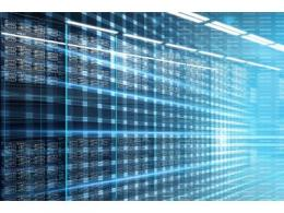 2019 Q3 国内 X86 服务器报告:整体市场疲软,曙光骤降 6.7%