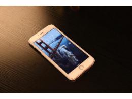 iPhone SE2 深度分析,或将保留 Touch ID?