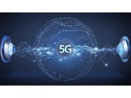 聚焦 5G,中兴通讯目标已基本达成