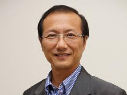 """借勢RISC-V的""""東風"""",晶心科技實現70%高速增長"""