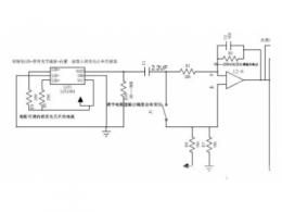 详解RT-H001心率模块工作原理,测得的数据应如何处理?