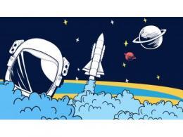 """印度""""月船 3 号""""获批启动,准备年前发射?"""