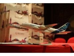 """波音""""折了"""",空客""""笑了""""?空客8年以来首超波音成第一大飞机制造商"""