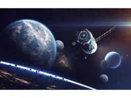 墨子号成功过境对接,国内量子保密通信领先全球