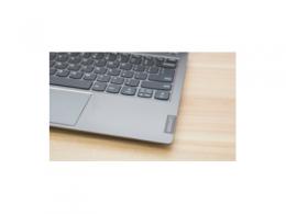 十代酷睿版ThinkBook 13s到站秀:搭载杜比视界的商务本?