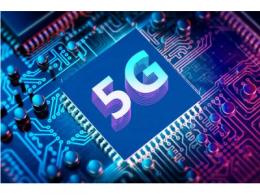 5G芯片品牌三足鼎立!天玑、骁龙、麒麟开启2020强者之争