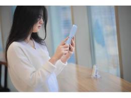 """华为智能手机""""扩编""""海外手机供应,三星成为可折叠屏幕主要供货商?"""