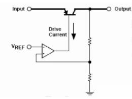 热插拔板载电源设计规范详解,原来电源、电容电感等都要考虑