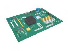 甬矽電子 100 億項目簽約,加強芯片封測領域發展