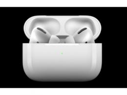 苹果 AirPods Pro 全球太过火爆,或再添国内供应商?