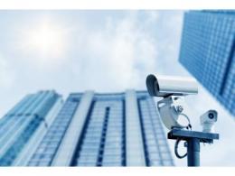 小米攝像頭曝隱私問題?谷歌直接切斷訪問權限
