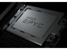 """數字背后的真相:AMD要擺脫""""千年老二""""的身份 尚有大距離"""