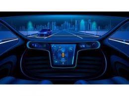 韩国推全球首个 L3 标准,年中将上市相关汽车?