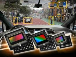 技术开发生态系统对持续提升自动驾驶安全至关重要