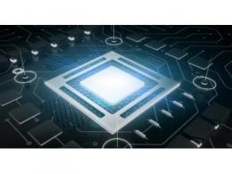 AMD 不断加码 7nm,首超苹果、海思成全球第一