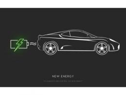 2019 年新能源汽车数据情况分析