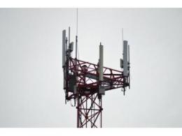 5G 基站大骗局,多家假冒运营商诈骗投资?