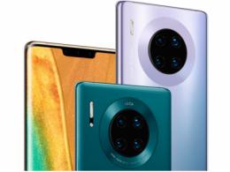 华为 6 款手机 Geekbench 跑分作弊?包括 Mate 30 Pro 5G
