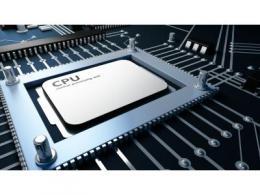 AMD 发布全球首款 x86 八核超薄 CPU,其性能有哪些提升?