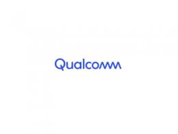Qualcomm推出面向路侧单元和车载单元的完整平台,进一步增强全球C-V2X发展势头