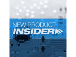 贸泽电子新品推荐:2019年12月  率先引入新品的全球分销商