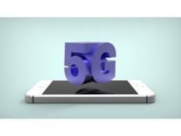郭明錤预测苹果明年将推 5G iPhone?双频段其实会延迟上市
