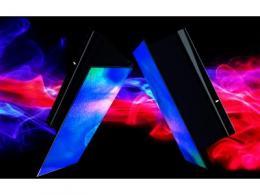 三星 Galaxy Fold 销量始料未及,竟然只卖了 40-50 万?