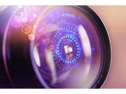 数十万摄像头隐私泄露,安全问题仍待提升