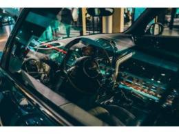 電裝公司與高通達成合作,研發使座艙與駕駛員互聯的系統