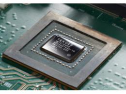 豪威科技推车用 CMOS,可支持 L4/L5 智能驾驶