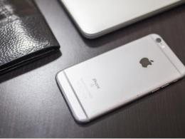 国内手机整体下滑 14.7%,iPhone 却逆势增长 18.7%