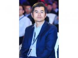 本土传感器IDM厂商:创新与挑战,优势与不足