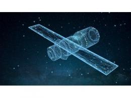 天通卫星手机正式商用,国内首颗自主可控通信