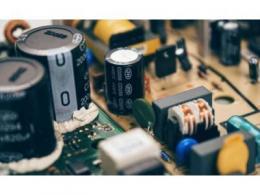 大陆首条 12 英寸功率器件生产线,华虹无锡首批产品交付